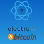 BITCOIN (BTC) Electrum Wallet: crearlo, configurarlo e usarlo