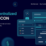 1. ICON: BALANCED NETWORK