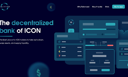 2. ICON: BALANCED NETWORK