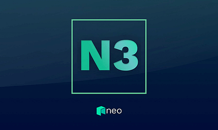 NEO N3 (NEO) Wallet: crearlo e configurarlo