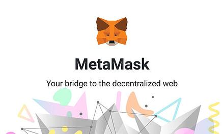 METAMASK: installarlo, configurarlo e usarlo