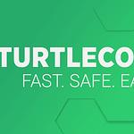 TURTLECOIN (TRTL) Wallet: crearlo, configurarlo e usarlo