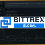 BITTREX: iscriversi, depositare, prelevare e fare trading