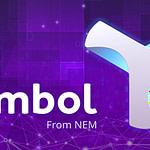 SYMBOL (XYM) Wallet: crearlo, configurarlo e usarlo